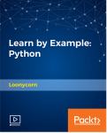Learn by Example: Python