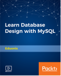 Learn Database Design with MySQL