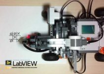 NI LabVIEW 2018 Real-Time Module