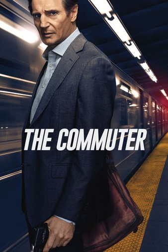 The.Commuter.2018.720p.BluRay.x264-DRONES