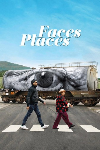 Faces.Places.2017.LIMITED.720p.BluRay.x264-USURY