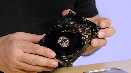Hard Drive Management for Creative Pros