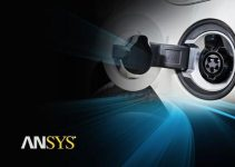 ANSYS Electronics Suite 19.1 x64