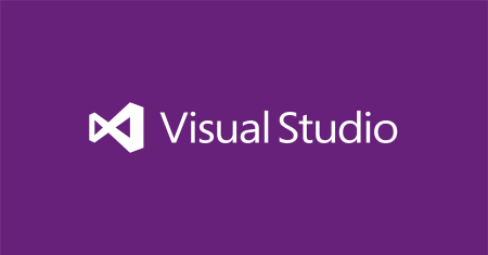 Administering Visual Studio TFS 2012 Jump Start