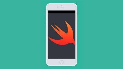Swift Programming For Beginners - No Programming Experience