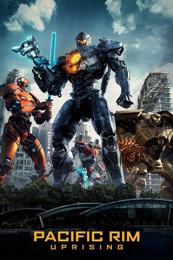 Pacific.Rim.2.Uprising.2018.1080p.WEB-DL.AAC2.0.H264-SHITBOX