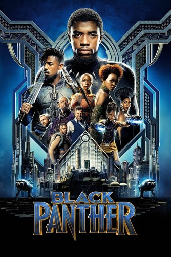Black.Panther.2018.720p.BluRay.x264-SPARKS