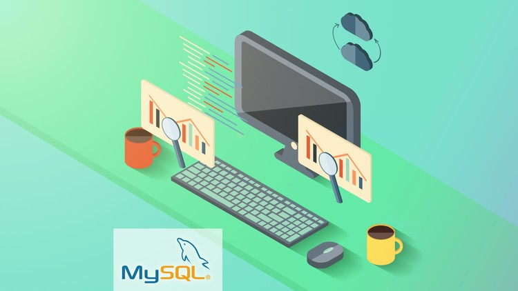 Introduction to SQL and MySQL