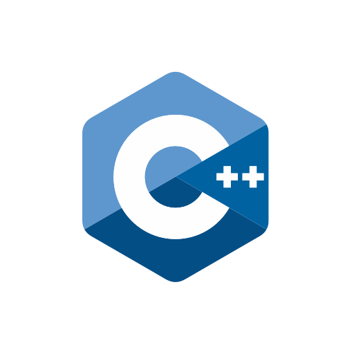 Pluralsight -  C++ Learning Path