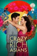 Crazy.Rich.Asians.2018.1080p.WEB-DL.DD5.1.H264-FGT 摘金奇缘 7.4