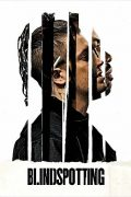 Blindspotting.2018.1080p.WEB-DL.DD5.1.H264-FGT 盲点 7.6