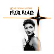 Pearl Bailey - Around the World With Me (2019) FLAC