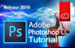 Skillshare – Adobe Creative Cloud 2019: the Complete Guide for Beginners