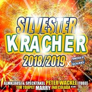 VA - Silvester Kracher 2018/2019 powered by Xtreme Sound (2018) Flac