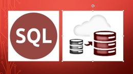 Oracle SQL : Mastering Oracle SQL Performance Tuning